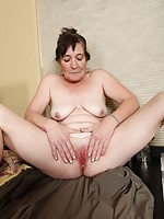 mom and black cock stories