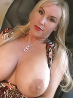 mom love me to cum in her pussy